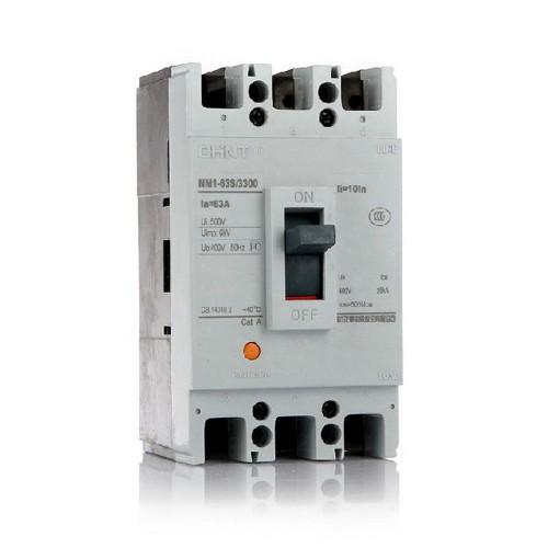 Низковольтное оборудование CHINT Electric