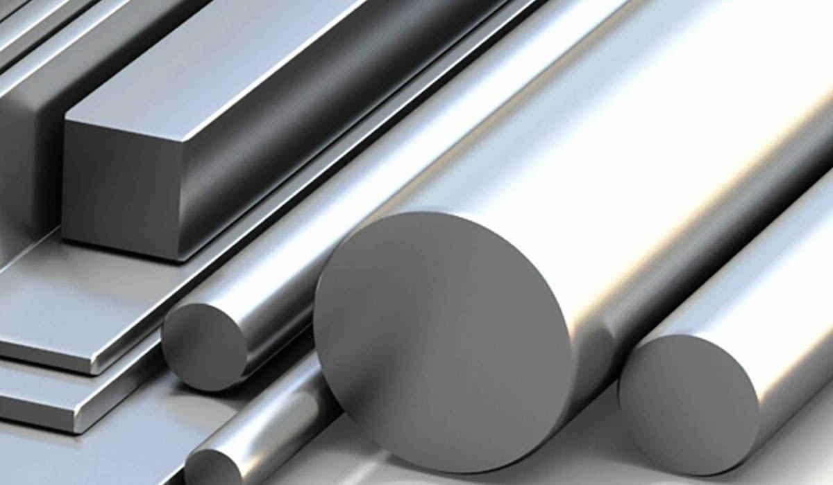Виды алюминиевых проводников Алюминиевые проводники