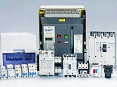 Электрооборудование CHINT Electric