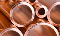 металлопрокат цена